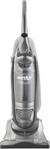 filterair-vacuum
