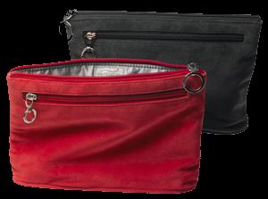 Vemayca_Cosmetic_Bag