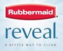 rubbermaid-reveal-logo