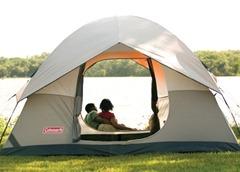 Coleman-Sundome6-Tent