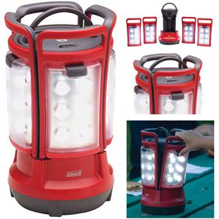 coleman-battery-lantern1