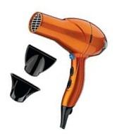 conair-blow-dryer_thumb