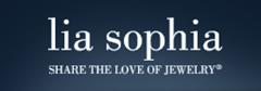 lia-sophia-logo