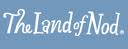land-of-nod-logo