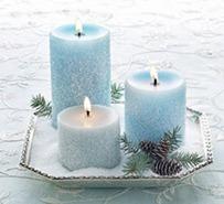 epsom-salt-candle-craft