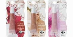 Softlips-Pure-Tinted-Lip-Glosses