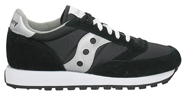 Saucony-Womens-Jazz-Shoe