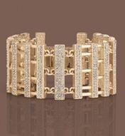 Lia-Sophia-Highstakes-bracelet
