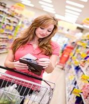 consumo-supermercado-100308
