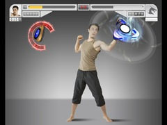 eyetoy-kinetic-combat.833815