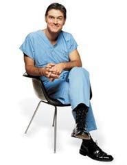 dr-oz-0308-lg