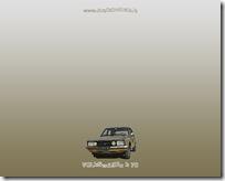 volkswagen k 70_