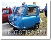 PROTOTIPO PEEL P50