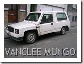 VANCLEE MUNGO