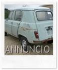 APRI ANNUNCIO ORIGINALE .PDF