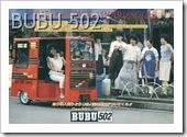 BUBU 502