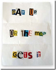 ransom_note_269[1]