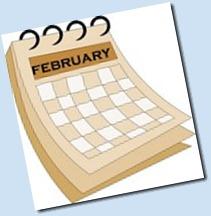 TN_07-february1
