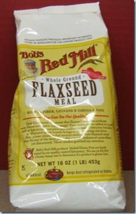 flaxseed_meal