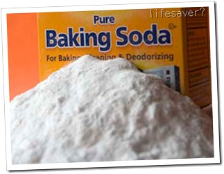 art_baking_soda