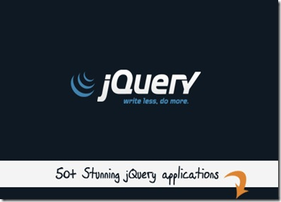 jquery_applications