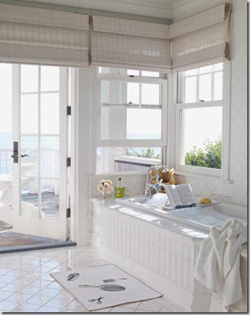0910-miller-white-bathroom-12-de