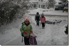 January 2010 367
