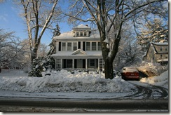 January 2010 378