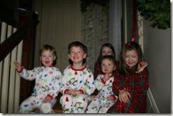December 2009 053