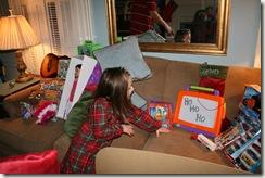 December 2009 069