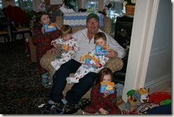 December 2009 076