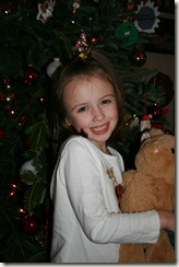 December 2009 001