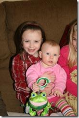 Feb 2011 082
