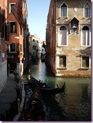 Venetië en Ilse's verjaardag 022