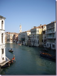 Venetië en Ilse's verjaardag 027