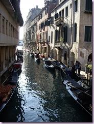 Venetië en Ilse's verjaardag 008