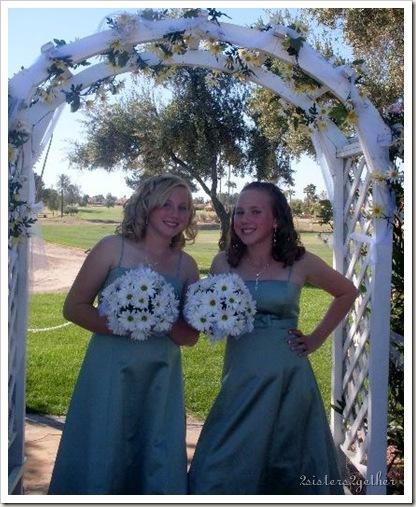 roz twins 2