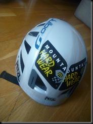Helmet Race!! (3)_1