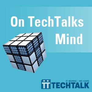 OnTechTalksMind-Icon.jpg