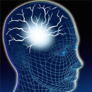 Brain-Power.jpg