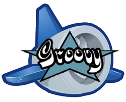 google-app-engine-groovy.png