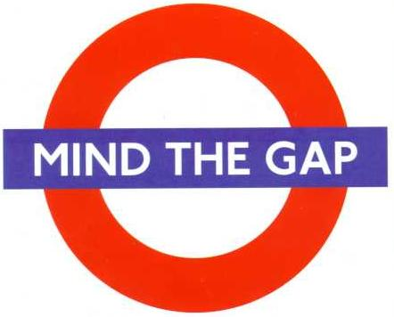 mind_the_gap-logo.jpg