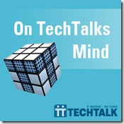 OnTechTalksMind-Icon