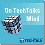 OnTechTalksMind-Icon
