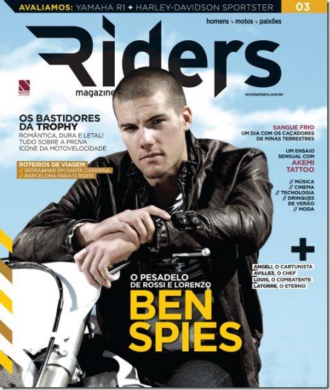 riders3