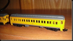 DSC06431_Bachmann passenger car conversion