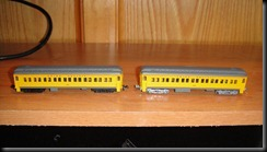 DSC06438_Bachmann passenger car conversion