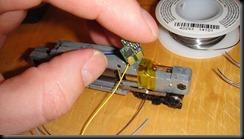 DSC06638_TCSCN installation in GP40