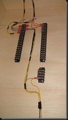 DSC04392_swtich wiring