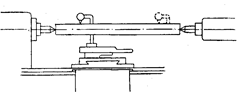 Fig. 16.11